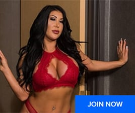 August Taylor at NaughtyAmerica.com